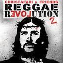 Reggae Revolution 2 thumbnail