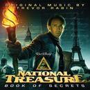 National Treasure: Book Of Secrets thumbnail