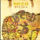 Shinola (Vol. 1) thumbnail