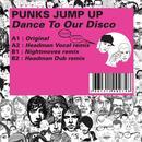 Kitsuné: Dance To Our Disco thumbnail