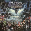 Rock The Nations (Bonus Track Version) thumbnail