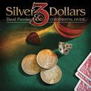 Three Silver Dollars thumbnail
