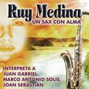 Un Sax Con Alma thumbnail