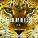 The Animals (The Best) thumbnail