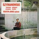 Szymanowski: Piano Works thumbnail