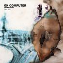 OK Computer OKNOTOK 1997 2017 thumbnail