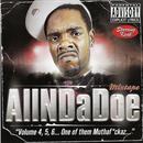 Allndadoe Mixtape thumbnail