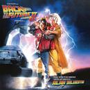 Back To The Future Part II thumbnail