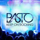 Keep On Rocking thumbnail