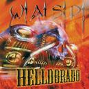 Helldorado thumbnail