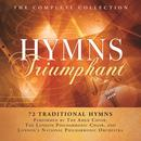 Hymns Triumphant: The Complete Collection thumbnail