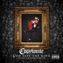 God Save the King (Proper English Version) thumbnail