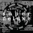 Dubnobasswithmyheadman (Super Deluxe) (20th Anniversary Remaster) thumbnail