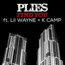 Find You (Explicit) thumbnail