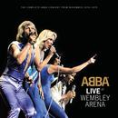 Knowing Me, Knowing You (Live At Wembley Arena, London, 1979) (Single) thumbnail