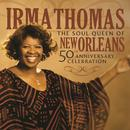The Soul Queen Of New Orleans: 50th Anniversary Celebration thumbnail