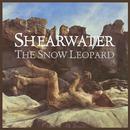 The Snow Leopard thumbnail