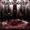 Black Forest Metal thumbnail