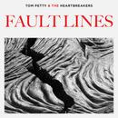 Fault Lines (Single) thumbnail