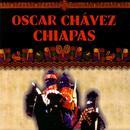 Chiapas thumbnail