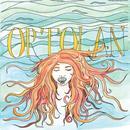 Ortolan thumbnail