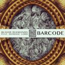 Barcode EP thumbnail