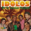 Idolos De La Musica Tropical, Vol. 2 thumbnail