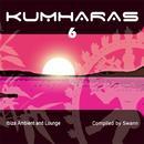 Kumharas Ibiza, Vol.6 thumbnail