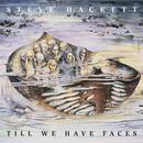 Till We Have Faces (2013 Reissue) thumbnail