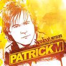 Nervous Nitelife: Patrick M thumbnail