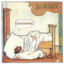 Sundown thumbnail