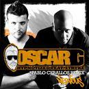 Hypnotized (Pablo Ceballos Remix) thumbnail
