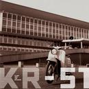 KR-51 thumbnail