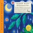 Sleepy Rain (Delta Sleep Solution) thumbnail