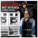 My Sound (1993-2004) thumbnail