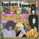The Bubblegum Killers - EP thumbnail