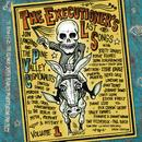 The Executioner's Last Songs: Volume One thumbnail