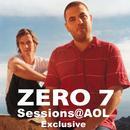 Sessions@AOL EP (Live) thumbnail