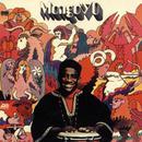 Mongo '70 thumbnail