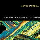 The Art Of Chord Solo Guitar thumbnail