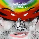 Prefuse 73 Remixes thumbnail