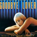 Goodbye Lover thumbnail