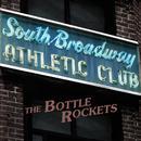 South Broadway Athletic Club thumbnail