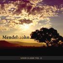 Mendelssohn - Good Classic, Vol. 13 thumbnail
