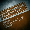 Powerplay (Single) thumbnail