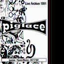 Iguanas - Tijuana Mexico 05/11/1991 (Explicit) thumbnail