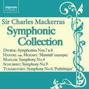 Sir Charles Mackerras: Symphonic Collection thumbnail
