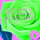 Pure Love thumbnail