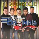 El Querreque (Single) thumbnail