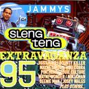 Jammys Sleng Teng Extravaganza '95 thumbnail